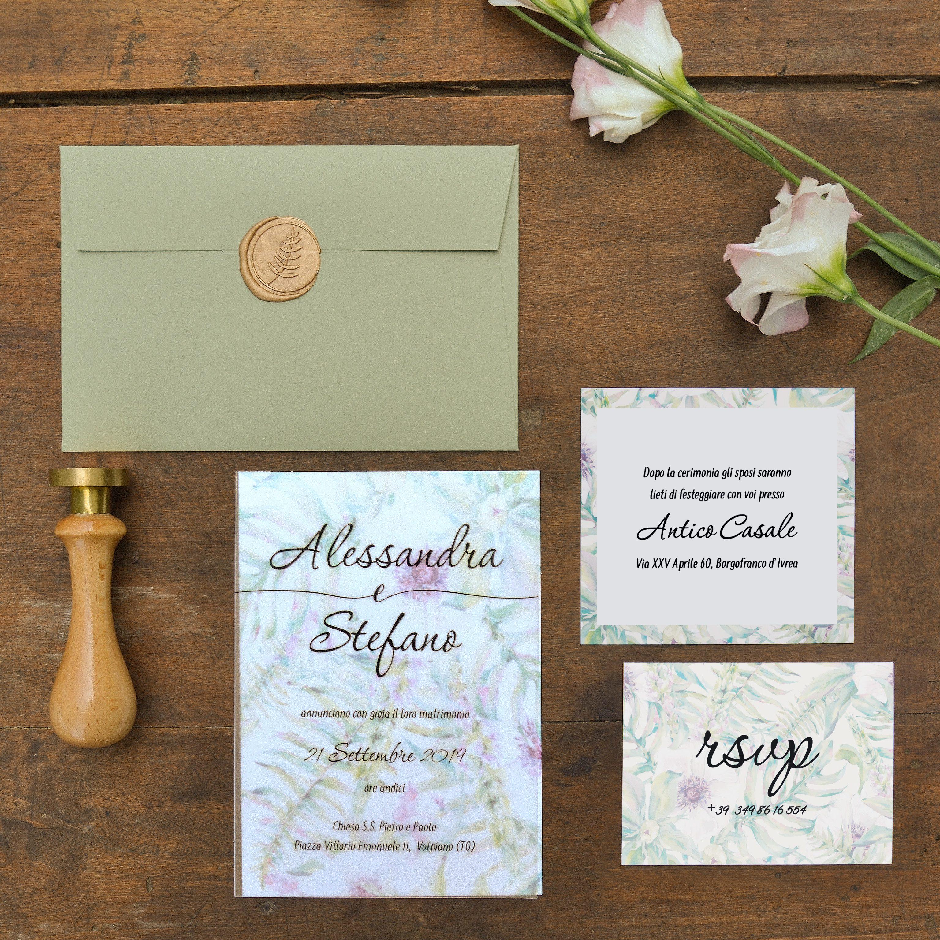 Tema Ulivo Per Matrimonio : Articoli archivi mogu wedding