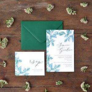 Matrimonio Tema Piante Grasse : Articoli archivi mogu wedding